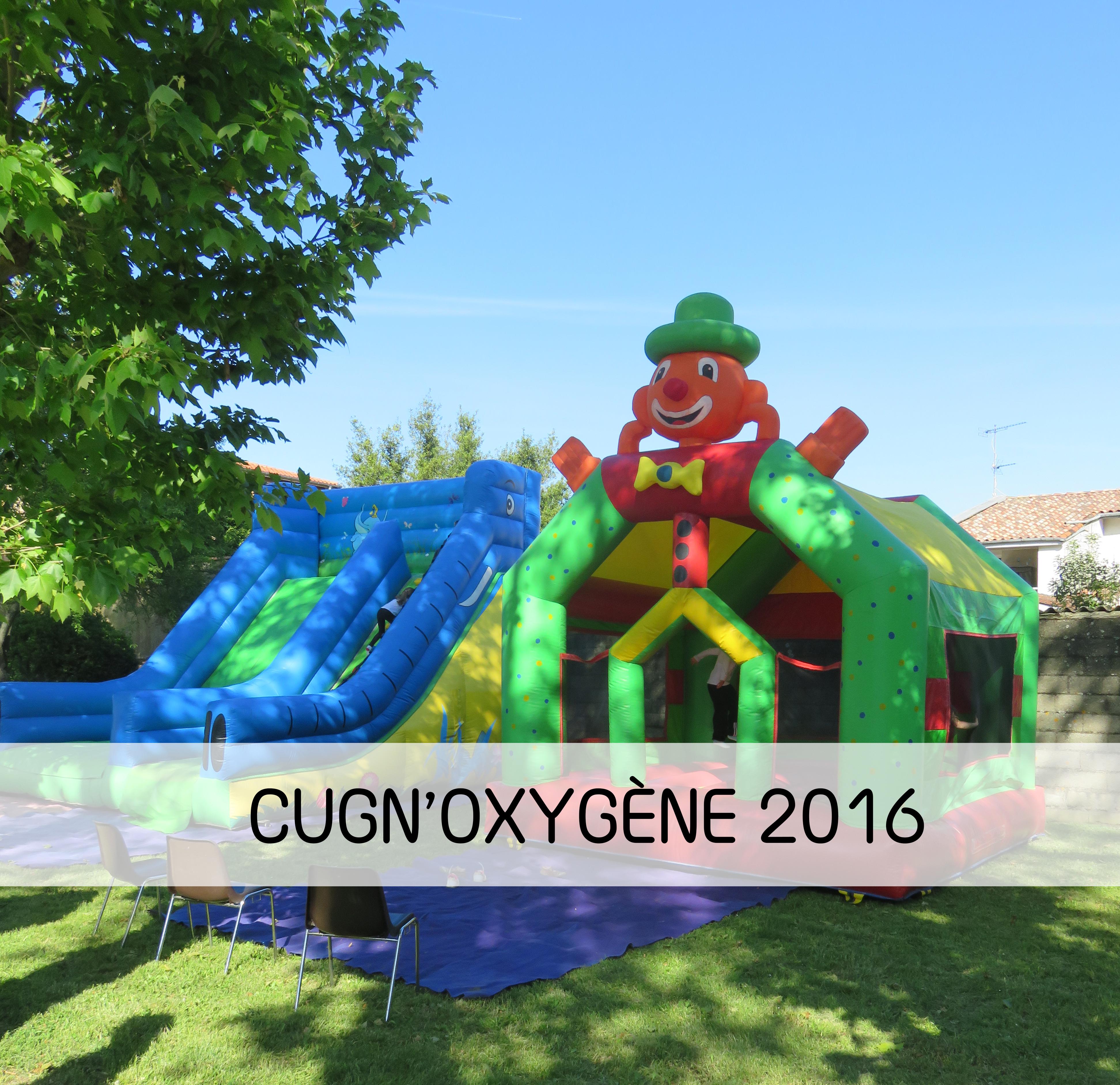 cugnoxygene-2016