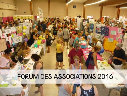 couv-forum