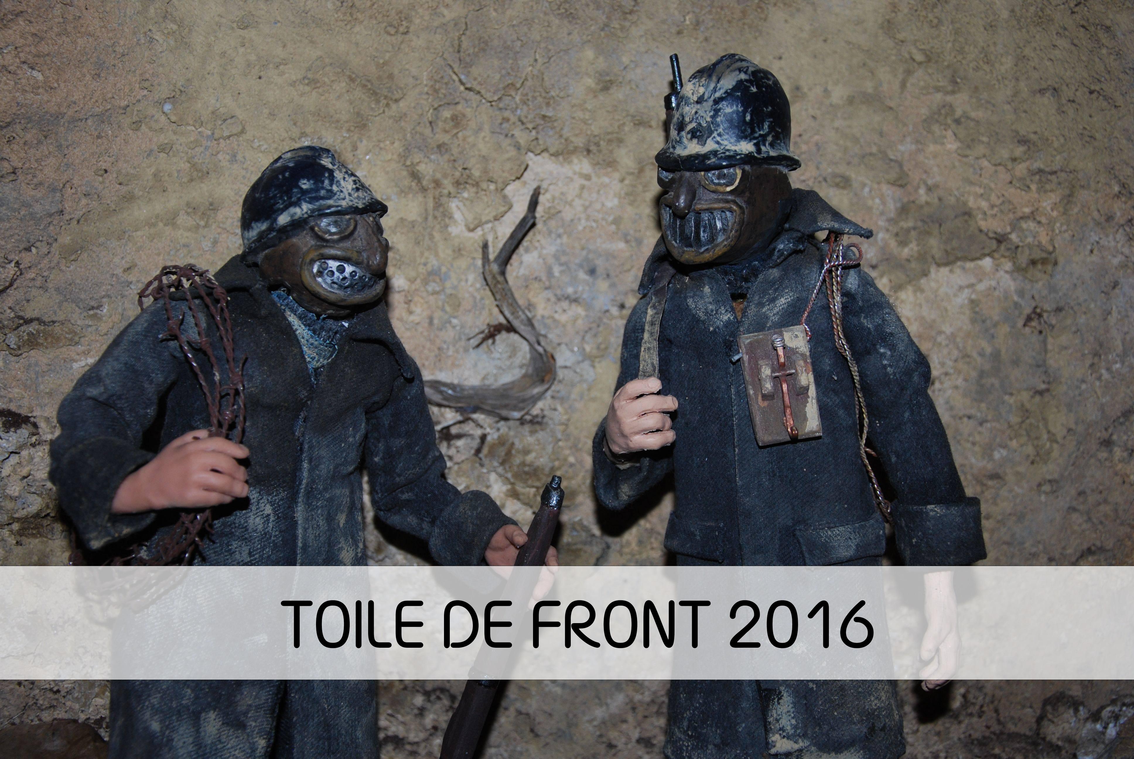 toile-de-front-couv