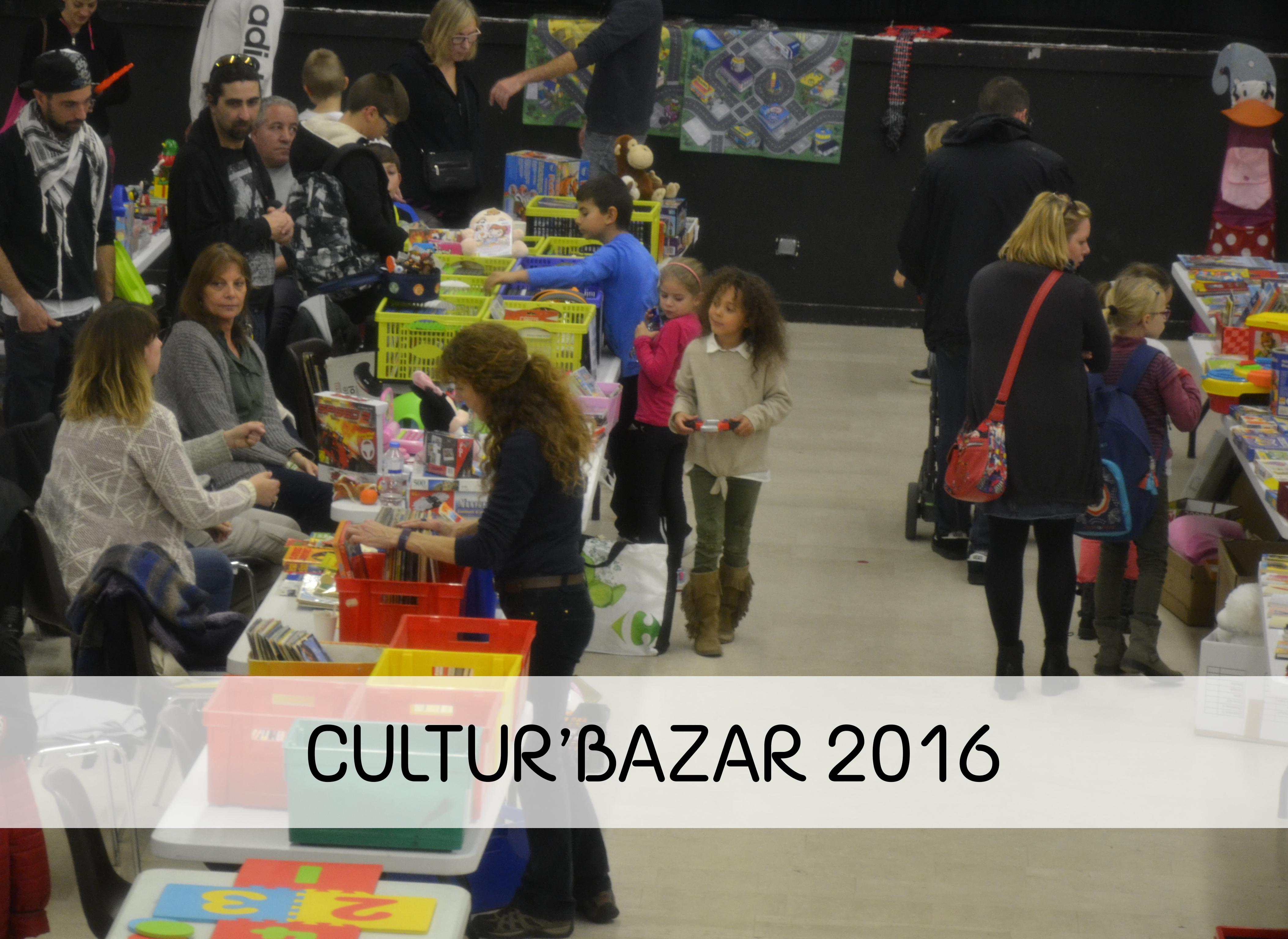 cult-bazar