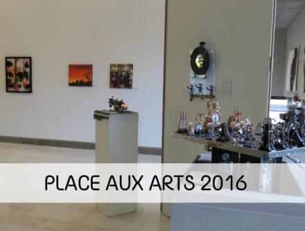 couv-place-aux-arts