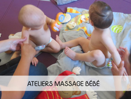 massage-bb