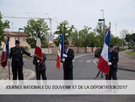 journee-nationale-du-souvenir-et-de-la-deportation