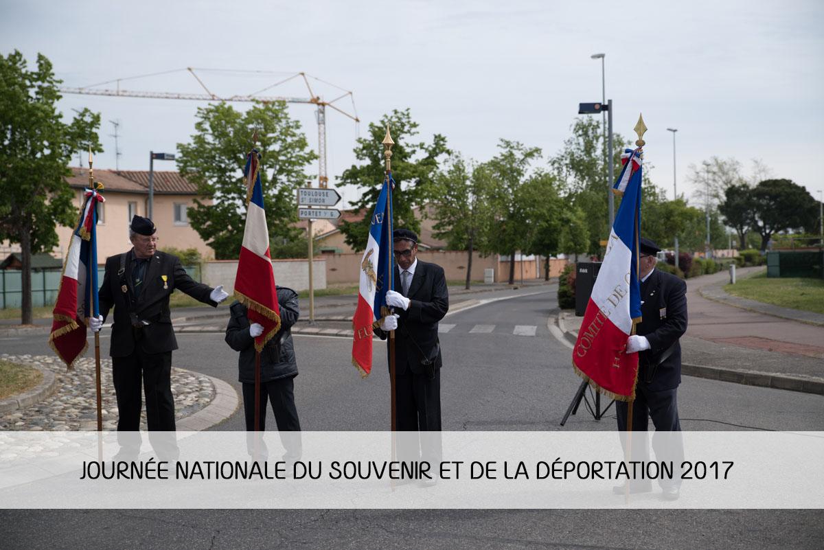 journee-nationale-du-souvenir-et-de-la-deportation