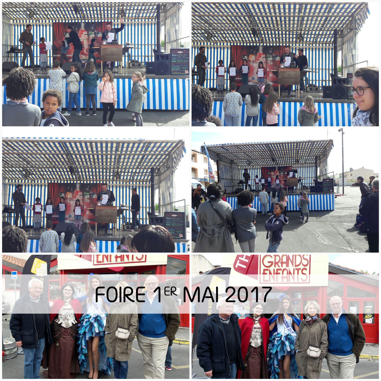 foire-1er-mai