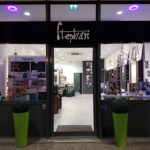 Salon de coiffure Stephan