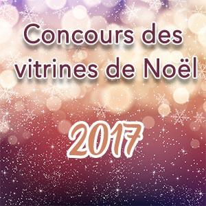 concours-vitrine-noel