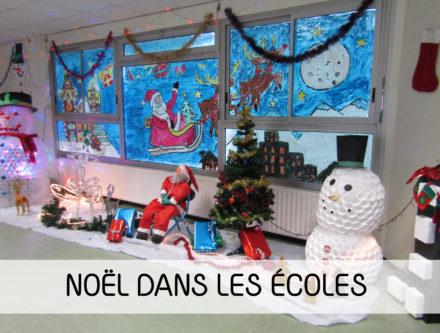 couv-noel-ecoles-2017