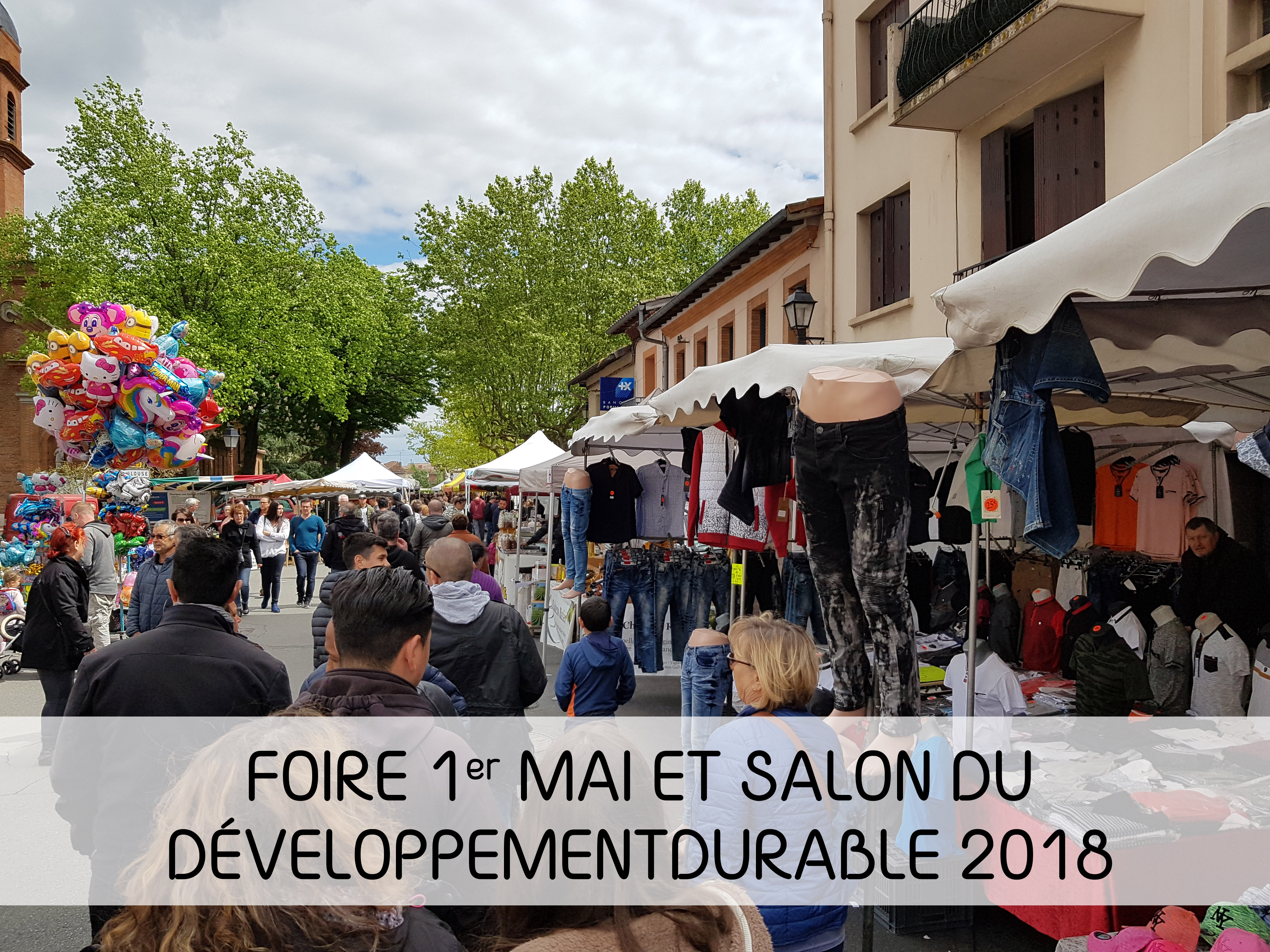 foire-1er-mai-et-salon-dd-2018