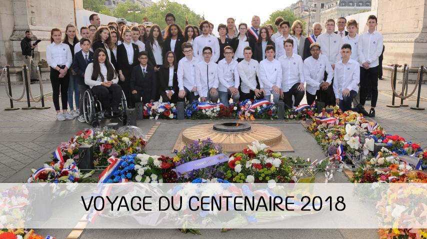 voyage-centenaire-2018