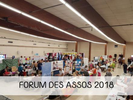 forum-des-assos-2018