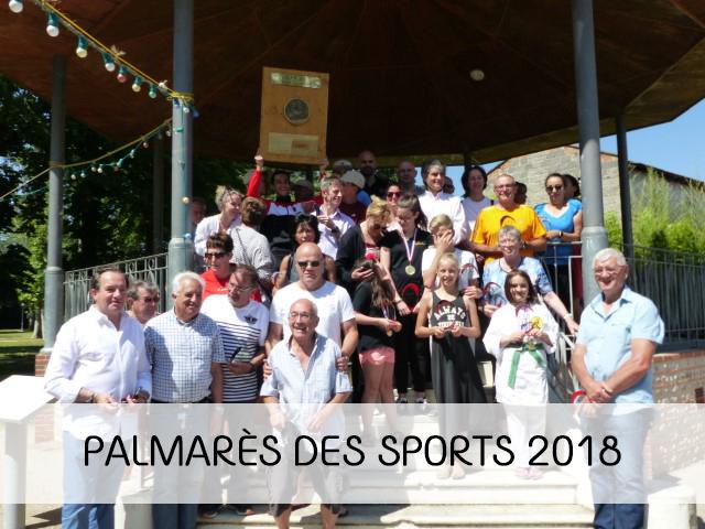 palmares-des-sports-2018