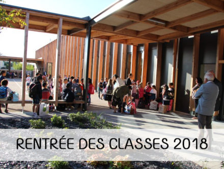 rentree-des-classes-2018