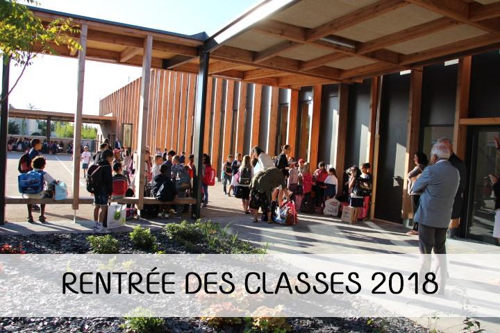 rentree-des-classes-2018