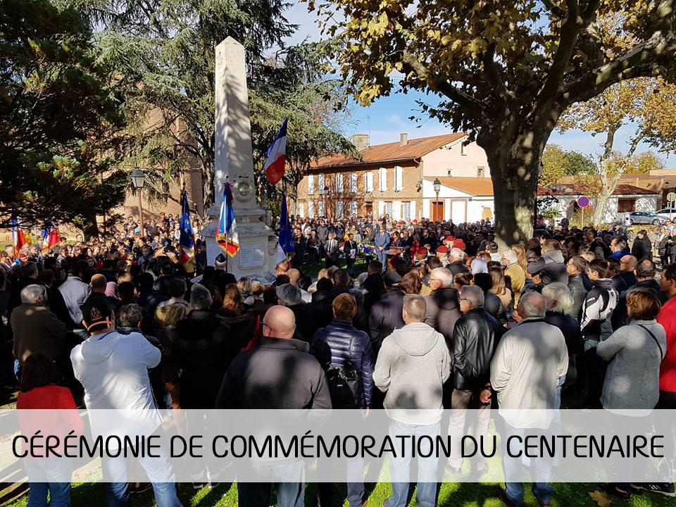 commemoration-centenaire