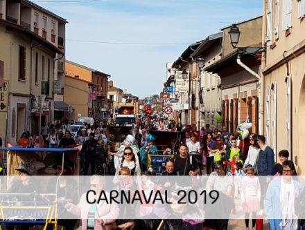cugnaux-carnaval-2019-ok