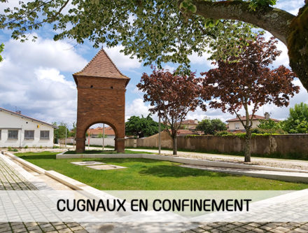 cugnaux-en-confinement