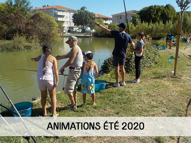 animations-ete-2020