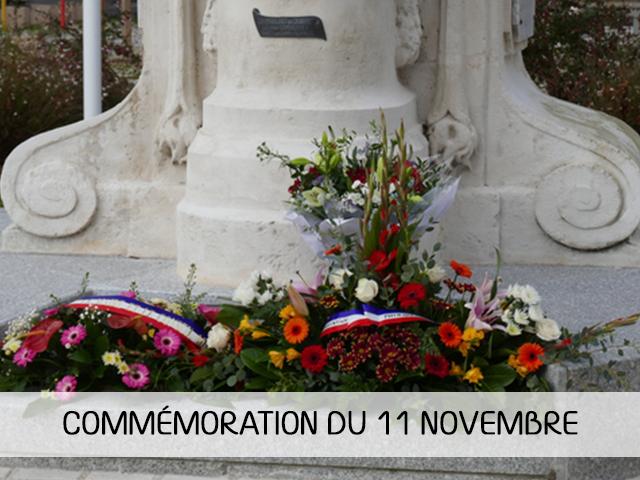 commemoration-11-novembre-2020