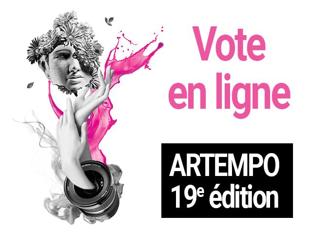 vote-en-ligne-photo-couv