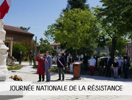couv-journee-nationale-de-la-resistance