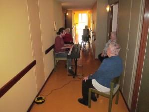 Loubayssens - Piano-voix