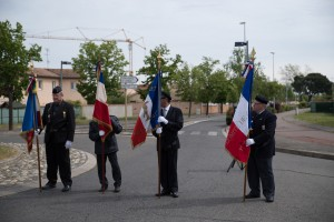cugnaux-commemoration-deportes- KMG5013