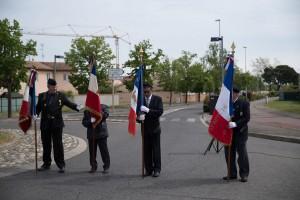 cugnaux-commemoration-deportes- KMG5015