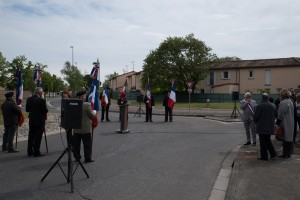 cugnaux-commemoration-deportes- KMG5016