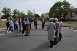 cugnaux-commemoration-deportes- KMG5018