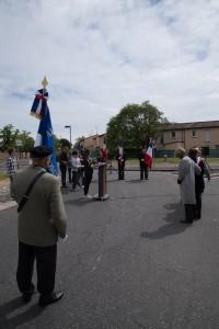 cugnaux-commemoration-deportes- KMG5019