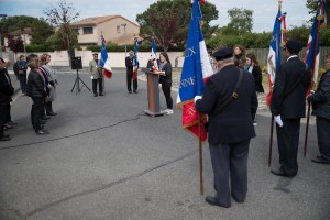 cugnaux-commemoration-deportes- KMG5038
