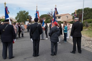 cugnaux-commemoration-deportes- KMG5040