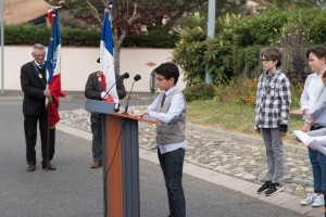 cugnaux-commemoration-deportes- KMG5043