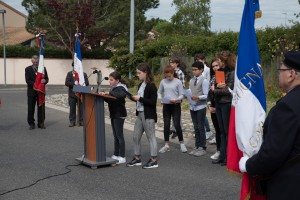 cugnaux-commemoration-deportes- KMG5047