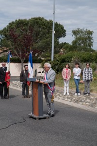 cugnaux-commemoration-deportes- KMG5064